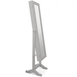 Tempo Kondela Zrcadlo FY13015-3 MIROR - šedá