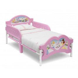 Forclaire Dětská postel Princess II