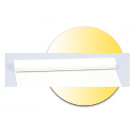 Forclaire Náhradní rolka papíru 35 cm