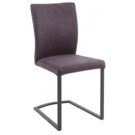 Kovobel Jídelní židle Blake swing
