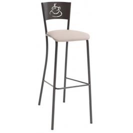 Kovobel Barová židle Jaco bar