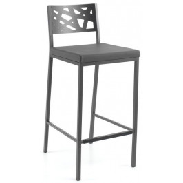 Kovobel Barová židle Tirza bar