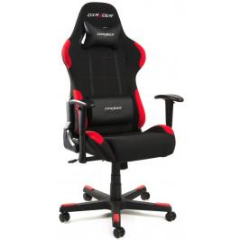 DXRacer Kancelářská židle DX RACER OH/FD01/NR