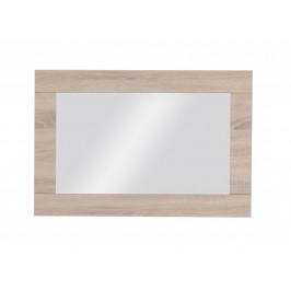 Falco Zrcadlo Cezanne R20 sonoma