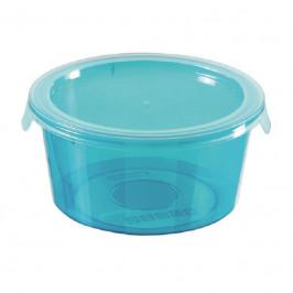 Curver Dóza DECO CHEF 0,5L - modrá