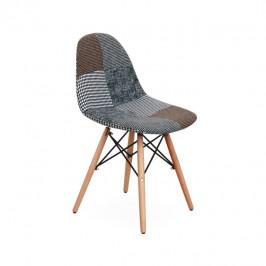 Tempo Kondela Jídelní židle PEPITO TYP 9