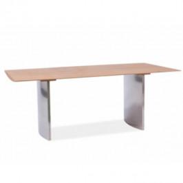 Tempo Kondela Jídelní stůl Madur - Buk