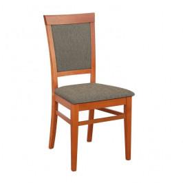Stima Jídelní židle Manta zakázkové provedení