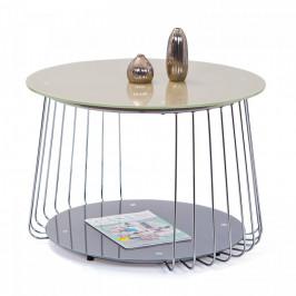 Halmar Konferenční stolek Riva