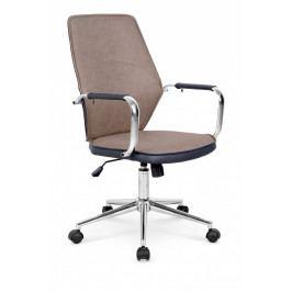 Halmar Kancelářská židle Elite