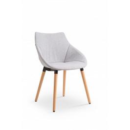 Halmar Jídelní židle K-226