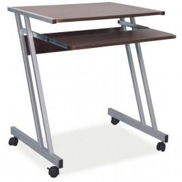 Sedia Počítačový stůl B233