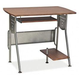 Sedia Počítačový stůl B58