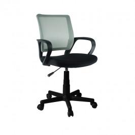 Tempo Kondela Kancelářská židle ADRA - šedá