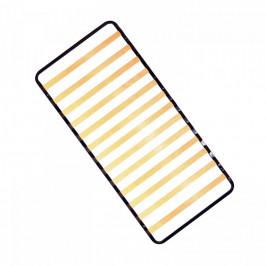 Idea Lamelový rošt 90x200 (7861)