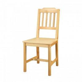 Idea Židle 866 lakovaná