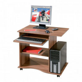 Idea PC stůl ADDA