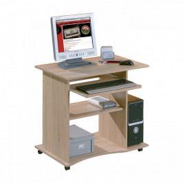 Idea PC stůl DURINI