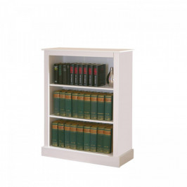 Idea PROVENCE 4 knihovna