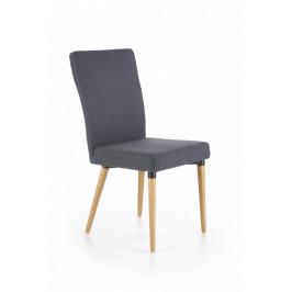 Halmar Jídelní židle K273