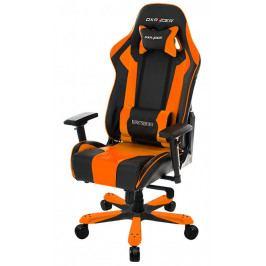 DXRacer Židle DXRACER OH/KS06/NO