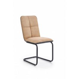 Halmar Jídelní židle K-268