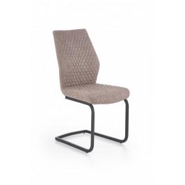 Halmar Jídelní židle K-272