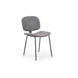 Halmar Jídelní židle K-278