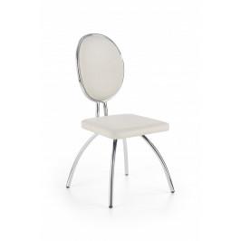 Halmar Jídelní židle K-298