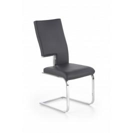 Halmar Jídelní židle K-294