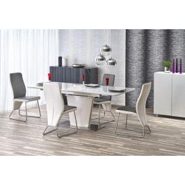Halmar Jídelní stůl Platon