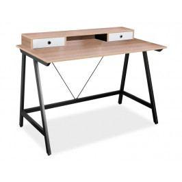 Casarredo Pracovní stůl B-178