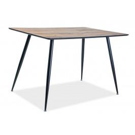 Casarredo Jídelní stůl REMUS 120x80 cm