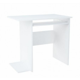 Casarredo PC stolek NEO 1 bílá