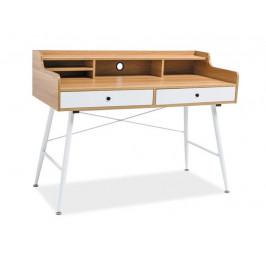 Casarredo Pracovní stůl B-160