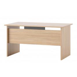 Casarredo Pracovní stůl 140 OMEGA 09