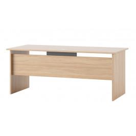 Casarredo Pracovní stůl 180 OMEGA 08