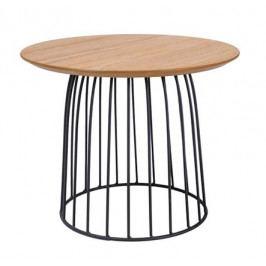 Casarredo Konferenční stolek DAFNE B