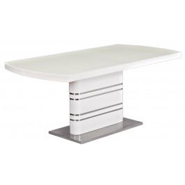 Casarredo Jídelní stůl GUCCI rozkládací 140x85