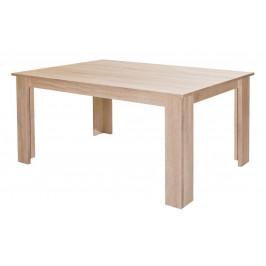 Casarredo Rozkládací jídelní stůl TIMON dub sonoma