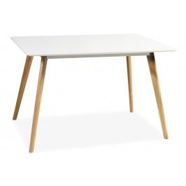 Casarredo Jídelní stůl MILAN 140