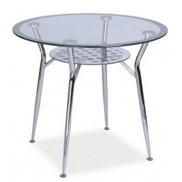 Casarredo Jídelní stůl MOLAR