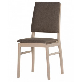 Casarredo Jídelní čalouněná židle DESJO 101 - látka
