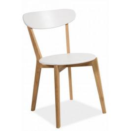Casarredo Jídelní židle MILAN