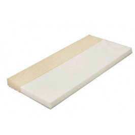 Casarredo DOLMAR pěnová matrace 80x185 cm