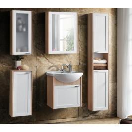 Casarredo Koupelnová sestava ISTRIA