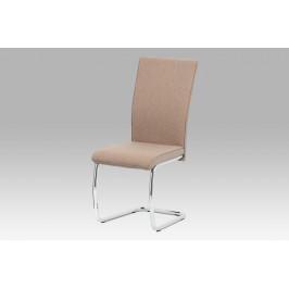 Autronic Jídelní židle DCL-455 CAP2
