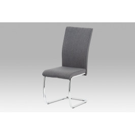 Autronic Jídelní židle DCL-455 GREY2