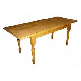 Unis Rozkládací jídelní stůl 00471