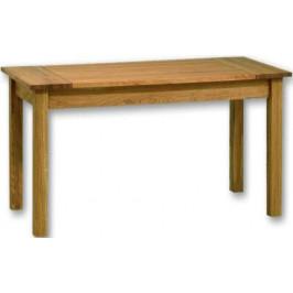 Unis Stůl dubový - exclusive 22461